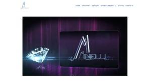 Homepage Minelli Utensili