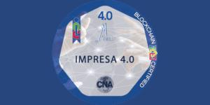 PDT Impresa 4.0